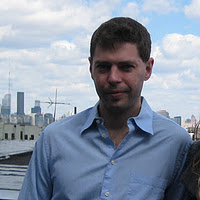 Jeff 2012